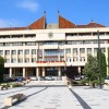 Şedinţa ordinară a Consiliului Judeţean Harghita: Noua grilă de salarizare pentru unii înseamnă salarii mai mari, pentru alţii mai mici şi pentru alţii au rămas la fel