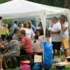 """50 de echipe participante la """"Festivalul cartofului"""""""