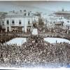 Corpul Voluntarilor Ardeleni în Războiul de întregire a neamului