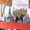 Statul român va avea o mare vulnerabilitate dacă Harghita şi Covasna devin, cu timpul, pure din punct de vedere etnic