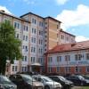 Spitalul Municipal Topliţa, o unitate medicală care se redefineşte continuu