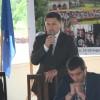 """""""Reunirea Basarabiei cu România, obiectiv naţional al românilor pentru 2018"""""""