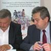 Peste 6,7 milioane de lei, bani europeni, pentru extinderea infrastructurii de agrement în staţiunea Băile Tuşnad