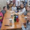 Tabără pentru copiii maghiari cu scopul exersării utilizării limbii române