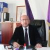 """Directorul OCPI Harghita: """"Considerăm că nu mai există nici un motiv de ordin legislativ care să împiedice procesul de retrocedare"""" (1)"""