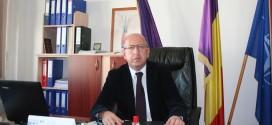 La nivelul judeţului Harghita majoritatea comisiilor locale nu au efectuat puneri în posesie în cursul anilor 2015-2019