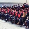 Extensia Universitară Gheorgheni aniversează 20 de ani de la înfiinţare
