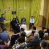 Miercurea-Ciuc: A fost lansat un nou volum ce poartă semnătura poetului Ionel Simota