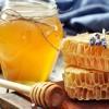 Mierea de lavandă – vedeta Festivalului Mierii de la Miercurea-Ciuc