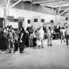 Intensificarea traficului de pasageri pe Aeroportul din centrul Ţării