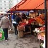 Cum s-ar putea face ordine în Piaţa agroalimentară? Prin înăsprirea regulilor!