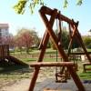 Amenzi pentru nereguli la spaţiile de joacă din patru localităţi harghitene