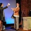 13-22 octombrie, Gheorgheni: Colocviul Teatrelor Minorităţilor