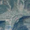 Aproximativ 10 milioane de lei pentru drumurile comunale din Tulgheş