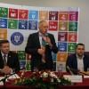 Se revizuieşte Strategia Naţională pentru Dezvoltare Durabilă