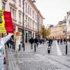 Avram Iancu – interzis la Sibiu!