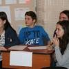 Evenimente dedicate Zilei României: Vernisaj de expoziţie şi concurs, dedicate Marii Uniri la Muzeul Oltului şi Mureşului Superior