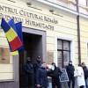 Vieţile liderilor români din Ucraina, ameninţate de către naţionaliştii ucraineni în complicitate cu autorităţile