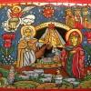 Cuvânt Pastoral la Naşterea Domnului nostru Iisus Hristos