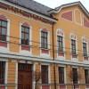 Fostul prim-procuror al Parchetului de pe lângă Judecătoria Gheorgheni, condamnată definitiv la 3 ani de închisoare cu suspendare