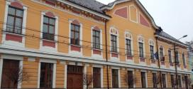 Dosar penal pe numele unui bărbat care a părăsit zona de izolare din județul Alba și a fost găsit în municipiul Gheorgheni