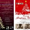 """""""Poveste de Crăciun"""" şi un concert """"Simfonic Vienez"""", într-""""O seară de iarnă"""" la Topliţa"""
