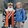Vineri, 15 decembrie, la Miercurea-Ciuc: Întâlnire cu exploratoarea harghiteană Maria Uca Marinescu
