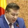 Instituţia Prefectului şi-a prezentat bilanţul pe anul trecut