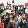 """La Şcoala Gimnazială """"Petőfi Sándor"""": O nouă ediţie a concursului de recitări din poezia eminesciană"""