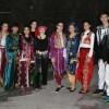 Festivalul jocului, bucuriei şi prieteniei în Salina Praid