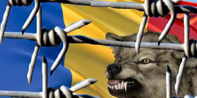 100 de cărţi pentru Marea Unire (5): Noi vrem o Românie a tuturor românilor