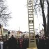 """""""Monumentul libertăţii religioase"""" de la Turda – prima victorie din acest an a UDMR contra Centenarului românesc"""