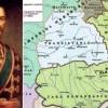 Programul evenimentelor dedicate împlinirii a 159 de ani de la Unirea Principatelor Române