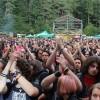 Ansamblul Folcloric Național Transilvania va urca pe scena festivalului Rockstadt de la Râșnov