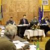 Deciziile Consiliului Judeţean Harghita referitoare la: Finanţări nerambursabile şi învăţământ special