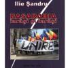 100 de cărţi pentru Marea Unire (9):Cum s-a format RSS Moldovenească