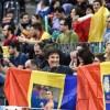 Lotul României pentru Fed Cup