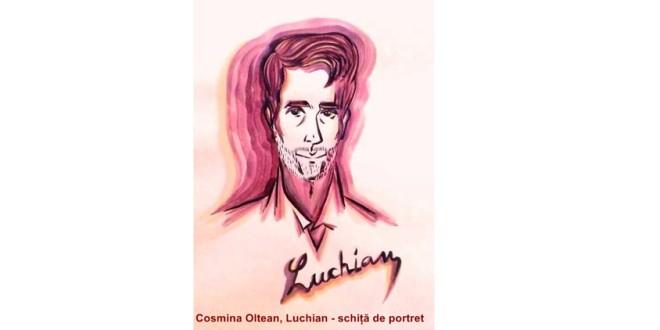 150 de ani de la naşterea lui Ştefan Luchian: O viaţă dedicată artei