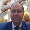Se pregăteşte un proiect legislativ privind obligaţia instituţiilor statului de a se implica în recuperarea patrimoniului naţional