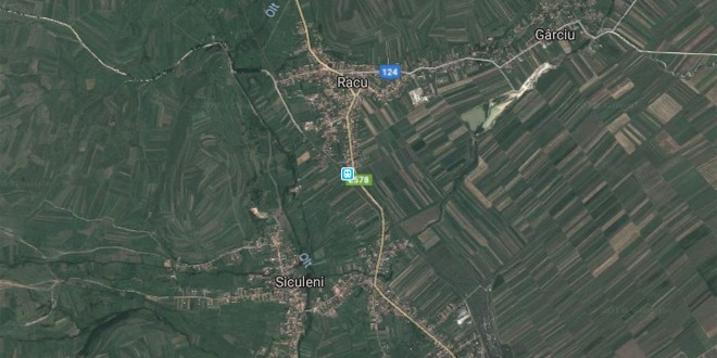 Din raportul de activitate al Direcţiei Judeţene pentru Cultură Harghita: Anul trecut a mai fost delimitat un sit arheologic întins pe 4 hectare