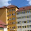 Focar de hepatită A la Gheorgheni