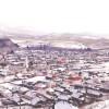 În comuna Subcetate a început activitatea de cadastrare a localităţii