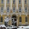Comunicat de presă al Adunării Generale a procurorilor din cadrul Parchetului de pe lângă Tribunalul Harghita şi unităţile din subordine
