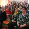 Asociaţia Învăţătorilor Harghiteni – un deceniu de existenţă (I)