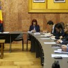 Problema salariilor din învăţământ, discutată la Colegiul Prefectural