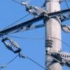 Peste 1.500 de gospodării au rămas fără curent electric