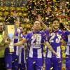 Informatica Timișoara a câștigat Cupa României la futsal