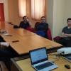 Bălan: Demersuri ale autorităţilor locale pentru sprijinirea tinerilor întreprinzători, sub forma unui incubator de afaceri