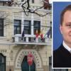 Fostul primar al municipiului Gheorgheni, achitat în primă instanţă