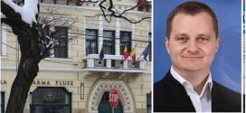 Curtea de Apel Târgu Mureş a dispus rejudecarea procesului în care fostul primar al Gheorgheniului este acuzat de abuz în serviciu şi şantaj